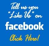 facebooklogoR